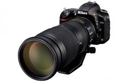 nikon-lens-250