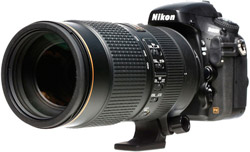 nikon-lens-250d