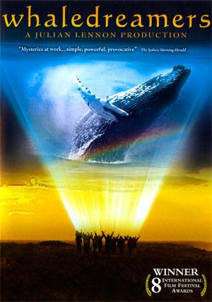 Whaledreamers Movie