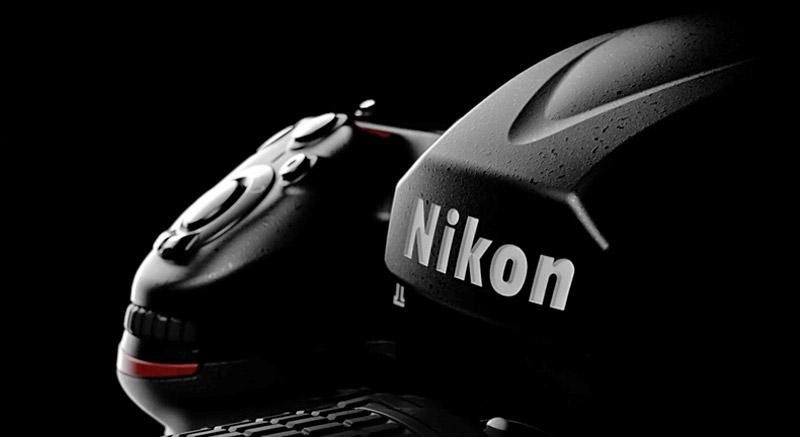WSB-Nikon-D5