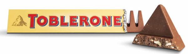 WSB-Toblerone